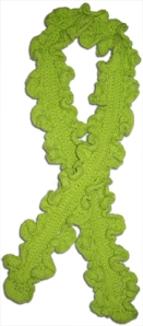 lime_scarf100_0682